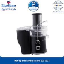 Máy ép trái cây Bluestone JEB-6535 - Hàng Chính Hãng