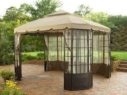 sears kmart garden oasis bay window