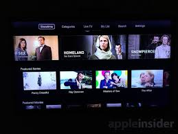 Showtime's new cord-cutter channel launches on Apple TV with 30-day free  trial