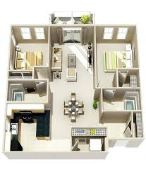 3d small house design rugbyexpress co