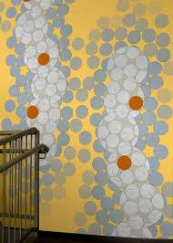 art into wall murals in austin tx