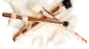 ever wanted to know about makeup brushes