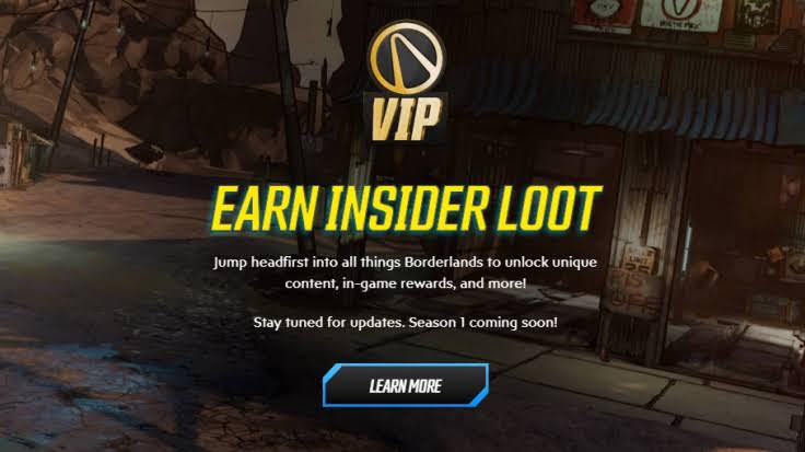 Vault Insider Program and Its Contribution to Free Games