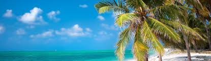 Lakshadweep Family tours, Best Family in Lakshadweep - Yatra.com