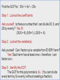 14 kuta infinite algebra 2