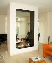 d330 bespoke double sided glass