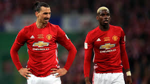 manchester united 2016 17 efl cup final