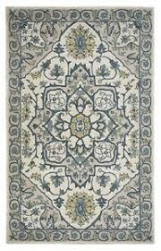 valintino soft wool area rug 8 x 10