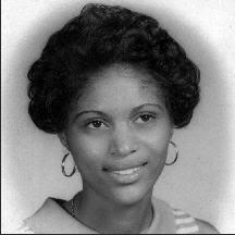 Mary Burleson - Obituary