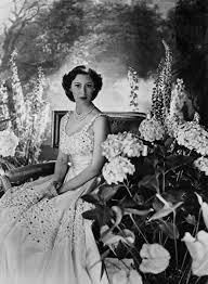 Princess Margaret   Biography, Love Life, Wedding, & Facts   Britannica