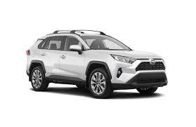2019 toyota rav4 hybrid lease best car
