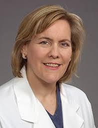 Adele R. Clark, PA | Wake Forest Baptist Health
