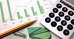 Arrecadação de impostos bate recorde no Brasil | FinanceOne