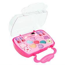 makeup box set safe non toxic