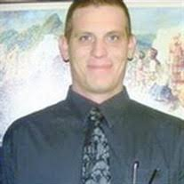 Adam James Wright Obituary - Visitation & Funeral Information