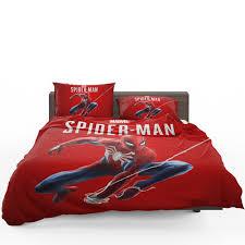 spider man comics marvel avengers