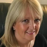 Adele Allen (FCMA) - International Business Development - Royal ...