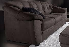 moebel ladendirekt de wohnzimmer sofa