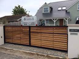 60 Sliding Gates Ideas Sliding Gate Gate Design Gate