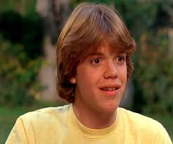 Jason Lively - Bio, Facts, Family Life of Actor