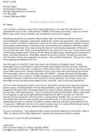 parole board letters slubne suknie info