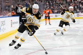 Zdeno Chara will be back in time for 2019 Winter Classic