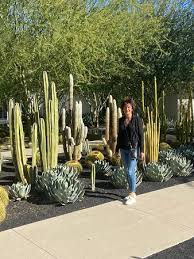 sunnylands center gardens rancho