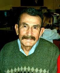 Abel Garcia avis de décès - Visalia, CA