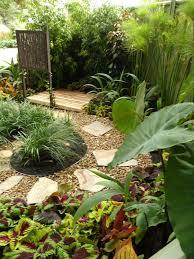 tropical garden ideas melbourne pdf