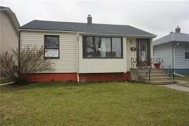 Grant Park Real Estate - Houses for Sale in Grant Park | Point2