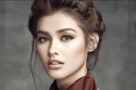filipina actress voted most beautiful