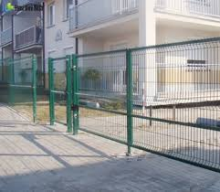 Max Guard Hot Dipped Galvanised Prison Anti Climb Fence Sliding Gate Designs For Home Samples Can Available China Supplier Buy Anti Climb Fence Hot Dipped Galvanised Prison Anti Climb Fence Sliding Gate Designs Product On Alibaba Com