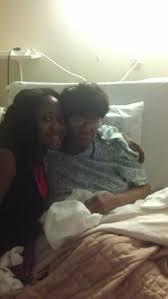 Ada Owens Obituary - Saint Augustine, Florida | Legacy.com