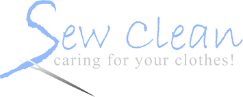 sewclean dry cleaning in sedgefield