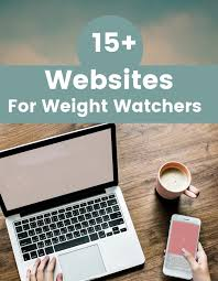15 plus weight watcher sites recipe