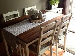 dining tables chairs archives page
