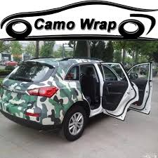 Orino Military Green Camouflage Vinyl Film Black White Green Car Sticker Camo Wrap Motorbike Vehicle Decal Body Wrapping Foil Camouflage Vinyl Vinyl Foilvinyl Camouflage Aliexpress