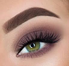 makeup tutorial make ups for smoky eyes