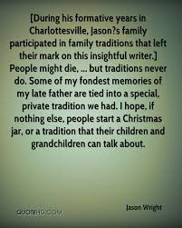 jason wright christmas quotes quotehd