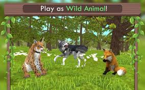Amazon.com: WildCraft: Animal Sim ...