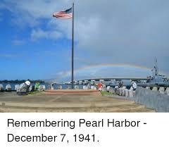 remembering pearl harbor pearl harbor meon
