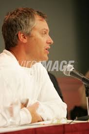 Gregg Latterman during The Relationship Between Advertising Brands and...    WireImage   110077363