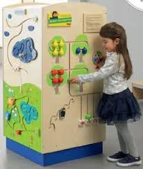 70 Wall Toys For Kids Waiting Areas Ideas In 2020 Wall Paneling Business For Kids Wall