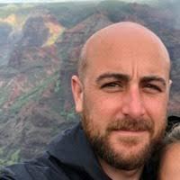 Adam Bianchi - Singer / Songwriter / Musician / Composer - Adam Bianchi |  LinkedIn