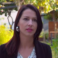 Abby Martin – Enemies of Peace: Preventing the Next War in the ...