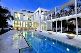 100 pool houses to be proud of and