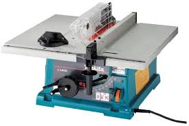 Makita Table Saw 1800 Watts Blue And Gray 2703 Buy Online At Best Price In Uae Amazon Ae