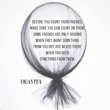 fake friends quotes and wise sayings about false people