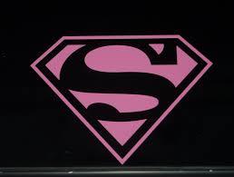 Decor Decals Stickers Vinyl Art Superman Comic Logo Vinyl Decal Sticker Car Window Hood 75057z Home Garden Vibranthns Lk