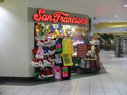 san francisco gifts closed toy